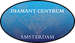 Diamantcentrum Logo