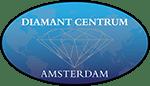 Diamantcentrum Logo